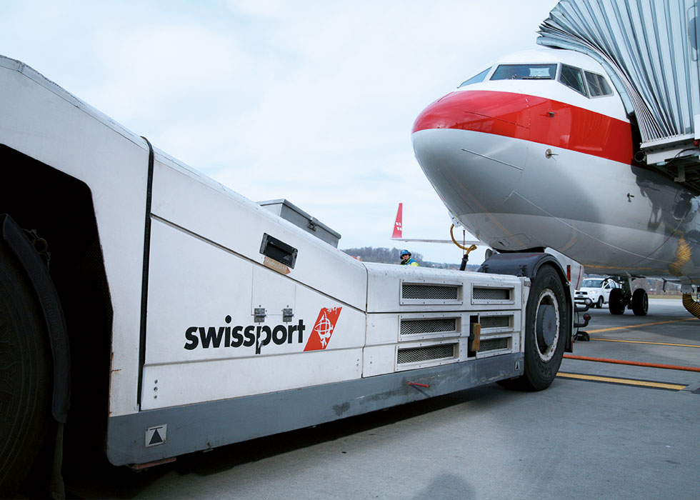 swissport_foto_referenz_01.jpg