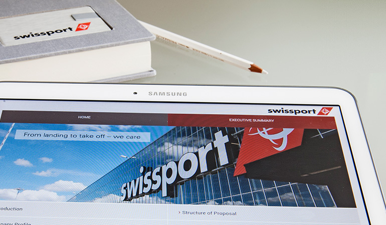 files/content/referenzen/swissport/webdesign_referenz_swissport_1.jpg