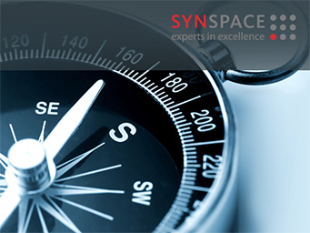 SynSpace AG
