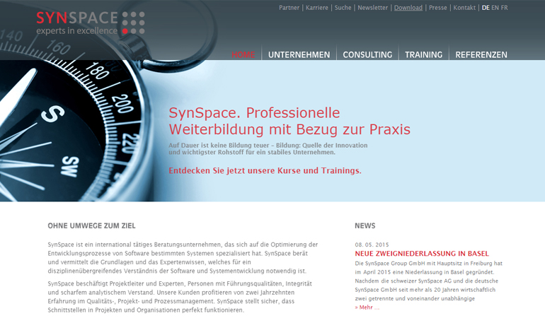 files/content/Referenzen/synspace/webdesign_synspace.jpg